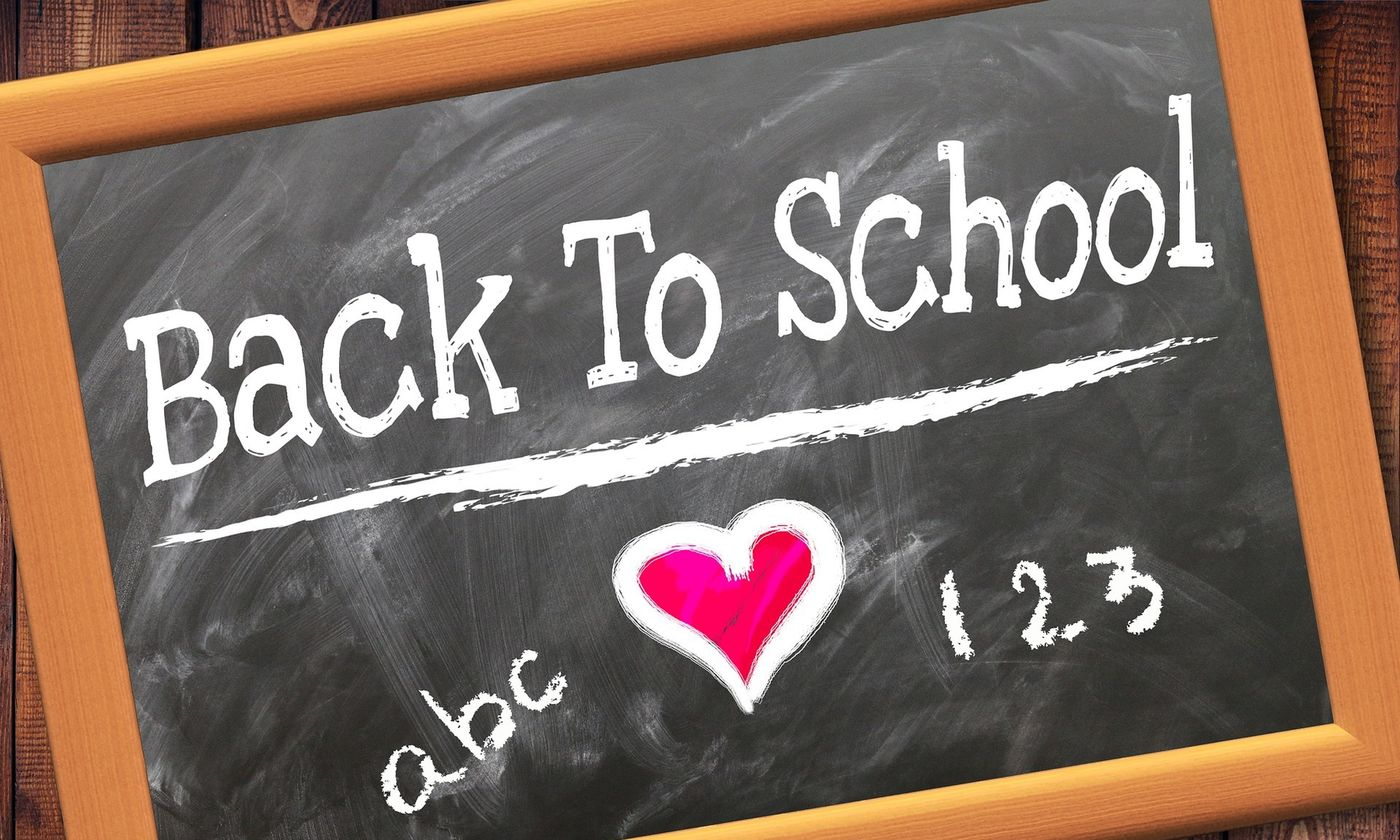 Back To School 2628012 1920