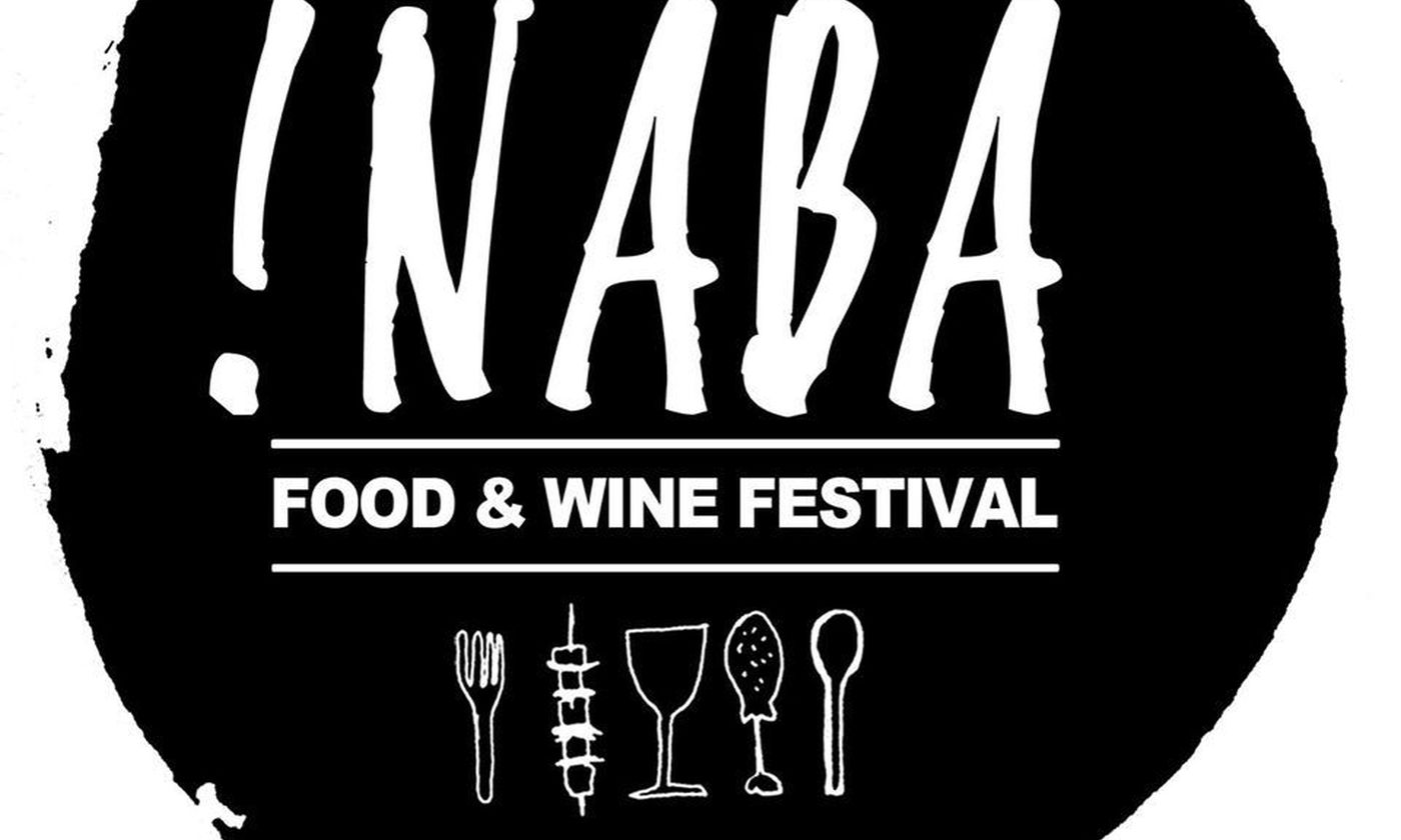 Naba Food And Wine Festival 2020