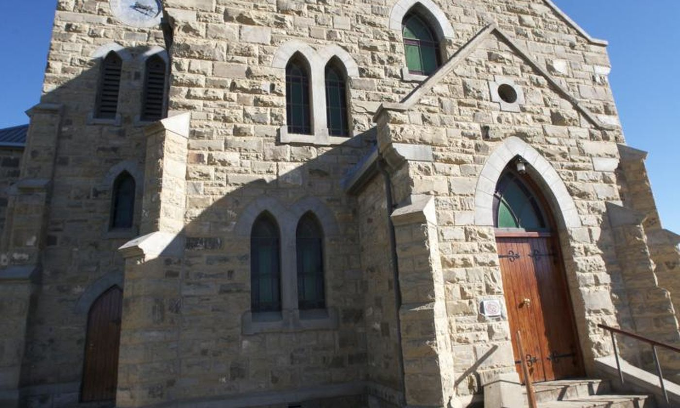 277 Williston Church Other (2)