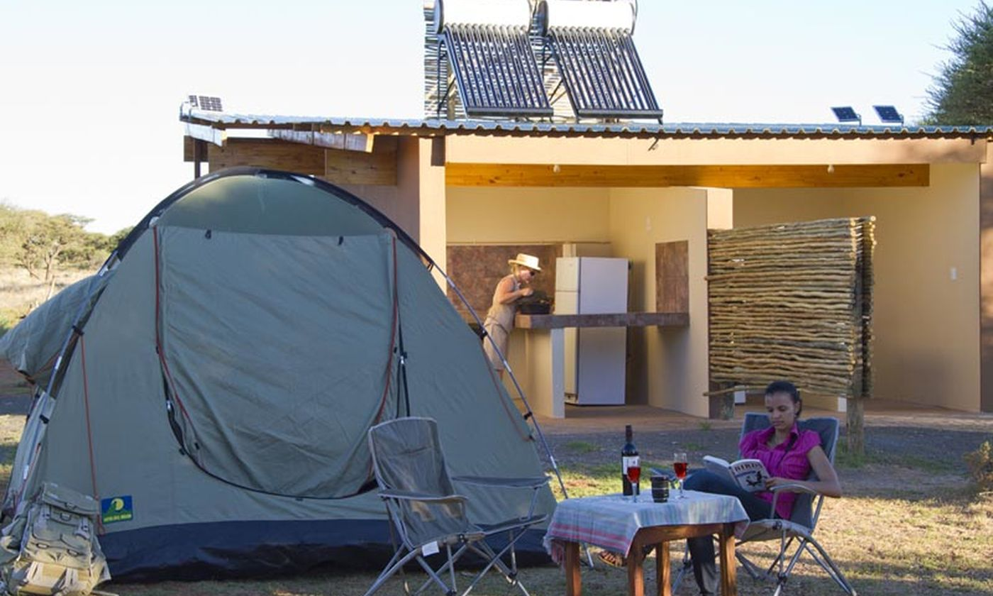 Kimberley – Experience the Northern Cape, South Africa