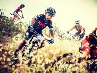  Trans Augrabies Mtb Stage Race