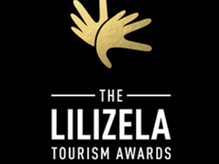 Lilizela Awards Ft