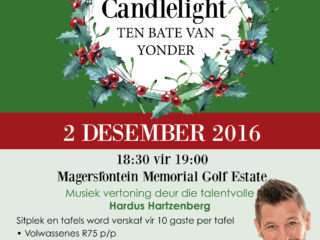 Mmge Carols By Candlelight 2 December 2016