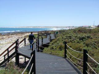 Namakwa Coastal Route