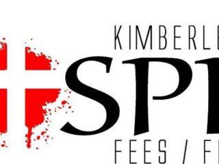 Kimfest